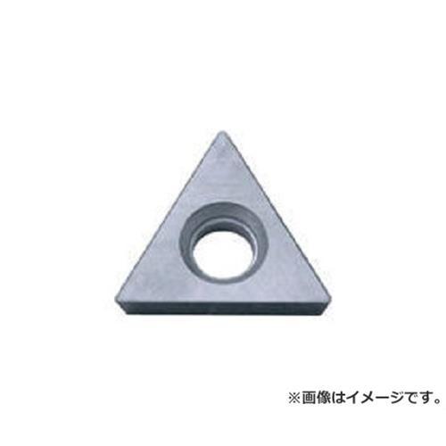 京セラ 旋削用チップ PVDサーメット PV7020 TPGB110304 ×10個セット (PV7020) [r20][s9-900]