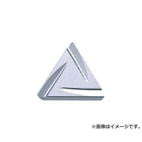 京セラ 旋削用チップ PVDサーメット PV7020 TPGR110304LB ×10個セット (PV7020) [r20][s9-910]