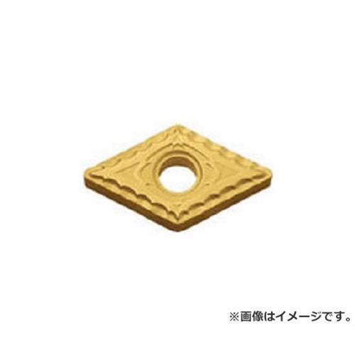 京セラ 旋削用チップ PVDサーメット PV7025 DNMG150404XQ ×10個セット (PV7025) [r20][s9-910]