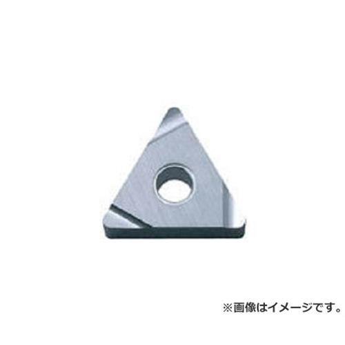 京セラ 旋削用チップ PVDサーメット PV7010 TNGG160408RS ×10個セット (PV7010) [r20][s9-910]