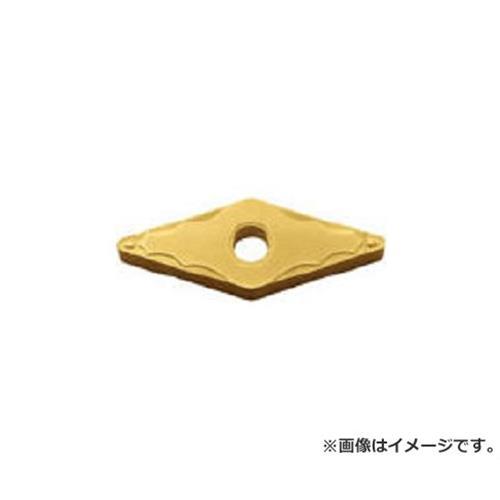 京セラ 旋削用チップ PVDサーメット PV7025 VNMG160408GP ×10個セット (PV7025) [r20][s9-910]