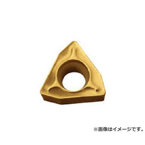 京セラ 旋削用チップ PVDサーメット PV7025 WBMT080204LDP ×10個セット (PV7025) [r20][s9-910]
