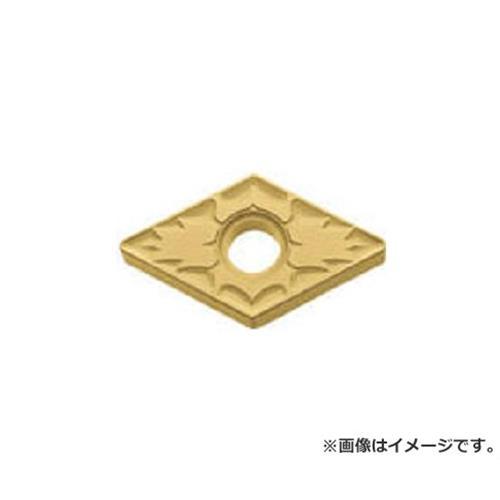 京セラ 旋削用チップ CVDコーティング CA4120 DNMG150408ZS ×10個セット (CA4120) [r20][s9-910]