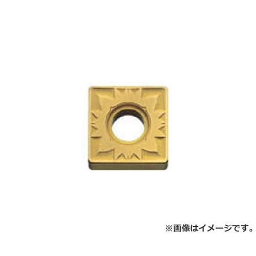 京セラ 旋削用チップ CVDコーティング CA4515 SNMG120408ZS ×10個セット (CA4515) [r20][s9-900]