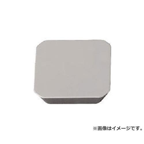 京セラ ミーリング用チップ PVDコーティング PR830 SEKN1203AFTN ×10個セット (PR830) [r20][s9-910]