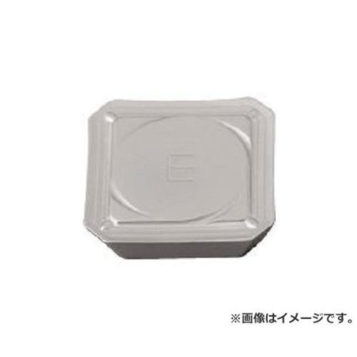 京セラ ミーリング用チップ PVDコーティング PR830 SEKR1203AFENS ×10個セット (PR830) [r20][s9-910]