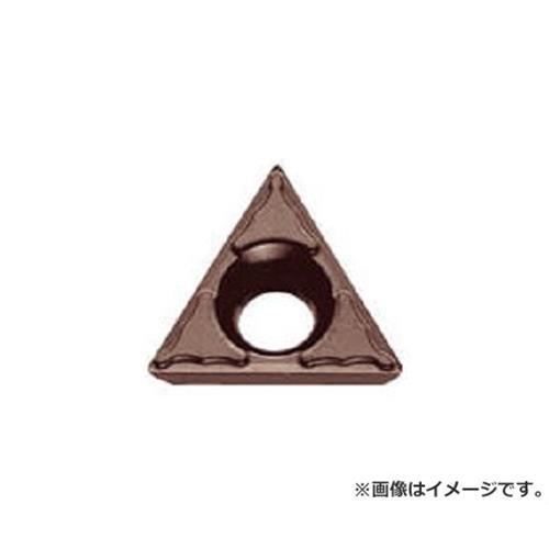 京セラ 旋削用チップ PVDコーティング PR1025 TPGT090202MPCF ×10個セット (PR1025) [r20][s9-910]