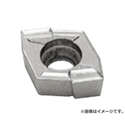 京セラ ドリル用チップ PVDコーティング PR830 ZCMT10T304SP ×10個セット (PR830) [r20][s9-910]