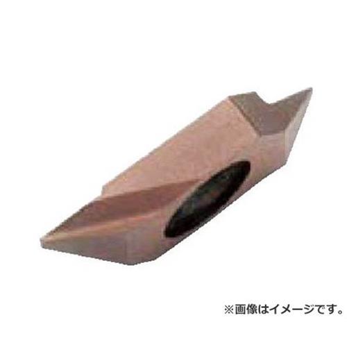 京セラ 旋削用チップ PVDコーティング PR1025 TKFB16R38010M ×10個セット (PR1025) [r20][s9-831]