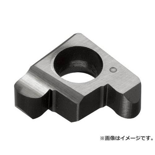 京セラ 溝入れ用チップ PVDコーティング PR1025 GER200100CR ×10個セット (PR1025) [r20][s9-910]