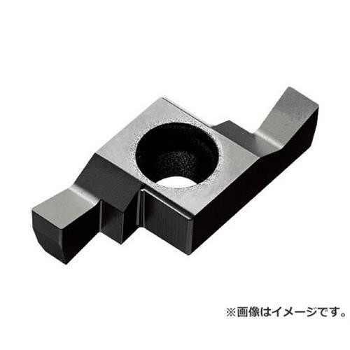 京セラ 溝入れ用チップ PVDコーティング PR1025 GER300020E ×10個セット (PR1025) [r20][s9-920]