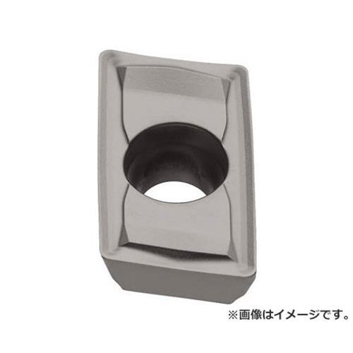 京セラ ミーリング用チップ PVDコーティング PR830 JOMT13T308ERD ×10個セット (PR830) [r20][s9-910]