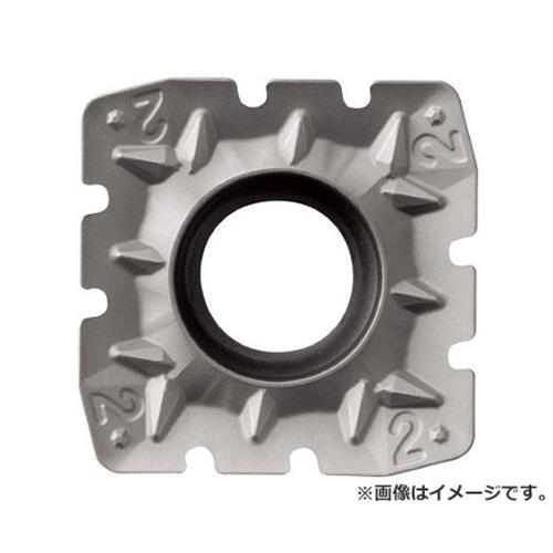 京セラ ミーリング用チップ PVDコーティング PR830 SPMT1806EDERNB2 ×10個セット (PR830) [r20][s9-910]
