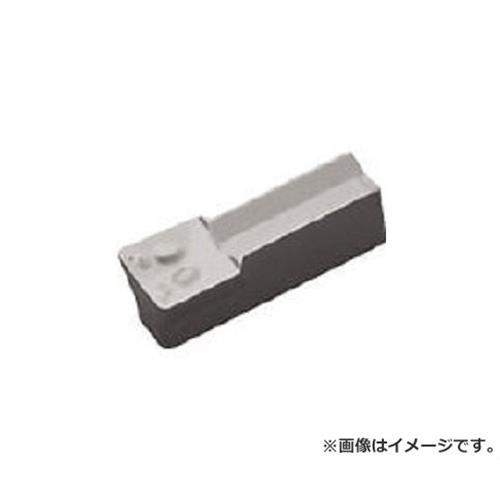 京セラ 溝入れ用チップ PVDコーティング PR915 FMM3003 ×10個セット (PR915) [r20][s9-910]