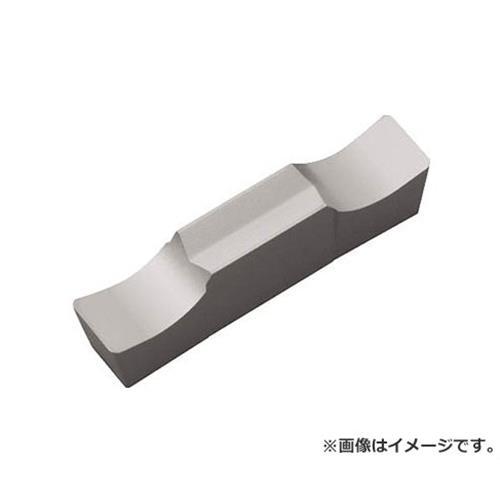 京セラ 溝入れ用チップ PVDコーティング PR915 GMG3020030MG ×10個セット (PR915) [r20][s9-831]