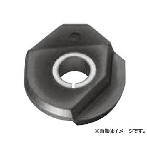 京セラ ミーリング用チップ PVDコーティング PR915 RDFG20FR ×2個セット (PR915) [r20][s9-910]