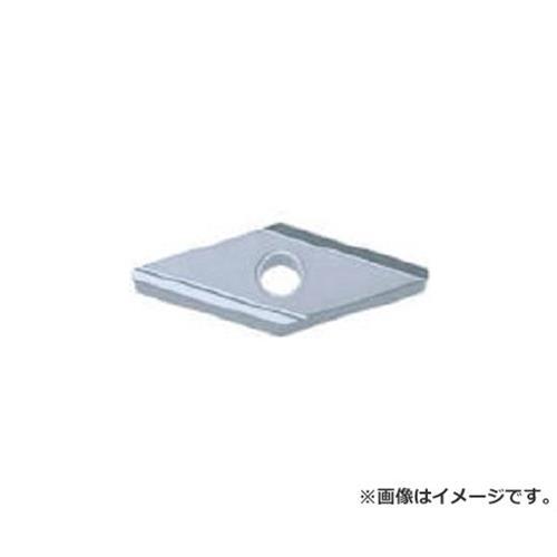京セラ 旋削用チップ PVDサーメット PV7025 VNGG160404R ×10個セット (PV7025) [r20][s9-910]