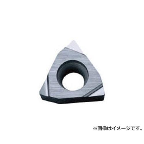 京セラ 旋削用チップ PVDサーメット PV7025 WBGT080204LF ×10個セット (PV7025) [r20][s9-910]