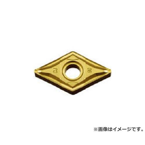 京セラ 旋削用チップ CVDコーティング CA5515 DNMG150412CJ ×10個セット (CA5515) [r20][s9-910]