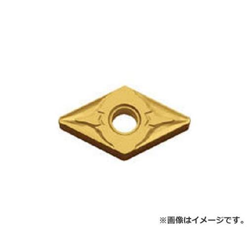 京セラ 旋削用チップ CVDコーティング CA5515 DNMG150408GT ×10個セット (CA5515) [r20][s9-910]