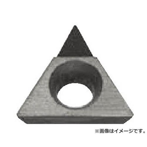京セラ 旋削用チップ ダイヤモンド KPD010 TPMH090201 (KPD010) [r20][s9-910]