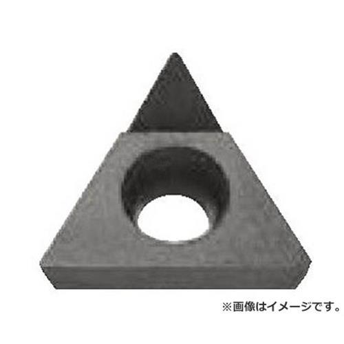京セラ 旋削用チップ ダイヤモンド KPD010 TCMT080202 (KPD010) [r20][s9-910]