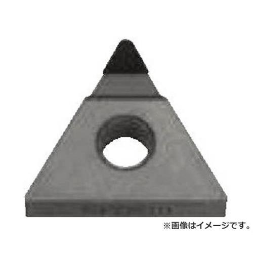 京セラ 旋削用チップ ダイヤモンド KPD010 TNMM160402M (KPD010) [r20][s9-910]