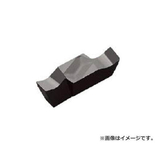 京セラ 溝入れ用チップ ダイヤモンド KPD010 GVR200020B (KPD010) [r20][s9-910]