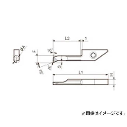京セラ 旋削用チップ ダイヤモンド KPD010 VNBR063002NB (KPD010) [r20][s9-910]