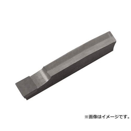 京セラ 溝入れ用チップ ダイヤモンド KPD010 GMN3 (KPD010) [r20][s9-910]