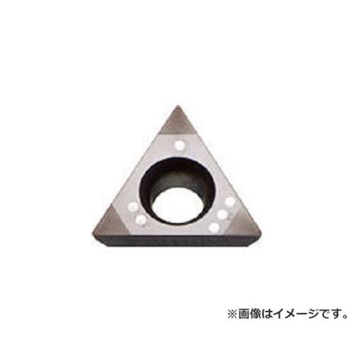京セラ 旋削用チップ コーティングCBN KBN05M TPGB110304T00815ME (KBN05M) [r20][s9-900]