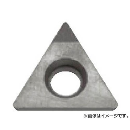 京セラ 旋削用チップ ダイヤモンド KPD001 TPGB090204NE (KPD001) [r20][s9-910]