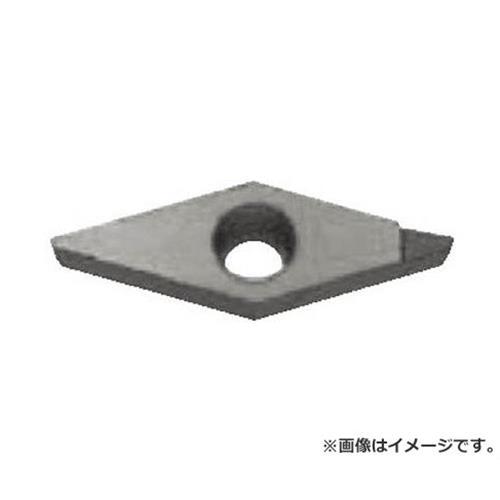京セラ 旋削用チップ ダイヤモンド KPD001 VBMT160402NE (KPD001) [r20][s9-910]