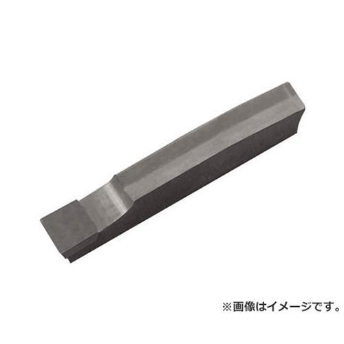 京セラ 溝入れ用チップ ダイヤモンド KPD001 GMN2 (KPD001) [r20][s9-910]