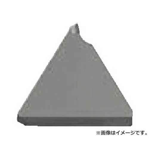 京セラ 溝入れ用チップ ダイヤモンド KPD001 GBA43R200010 (KPD001) [r20][s9-910]