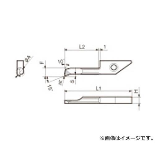 京セラ 旋削用チップ ダイヤモンド KPD001 VNBR062002NB (KPD001) [r20][s9-910]