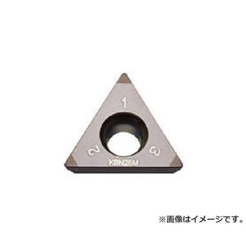 京セラ 旋削用チップ CBN KBN525 TPGW160404S01035MET (KBN525) [r20][s9-900]