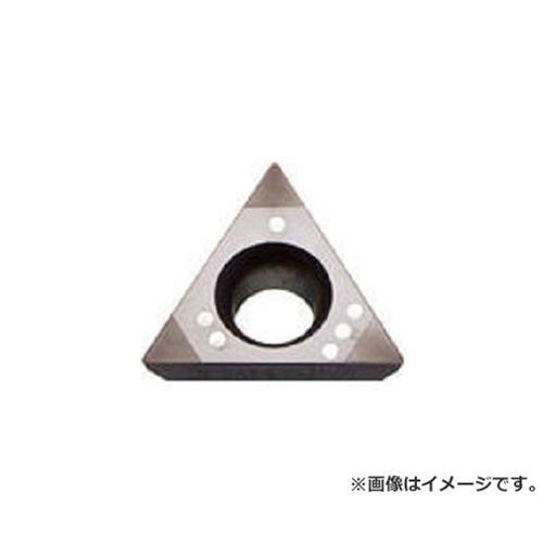 京セラ 旋削用チップ コーティングCBN KBN25M TPGB110304T00815ME (KBN25M) [r20][s9-900]