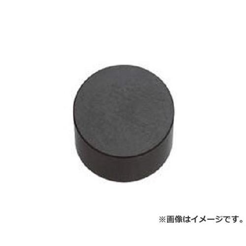 京セラ 旋削用チップ PVDセラミック A66N RNGN090400S01525 ×10個セット (A66N) [r20][s9-910]