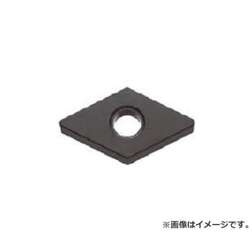 京セラ 旋削用チップ セラミック A65 DNGA150408T02025 ×10個セット (A65) [r20][s9-910]