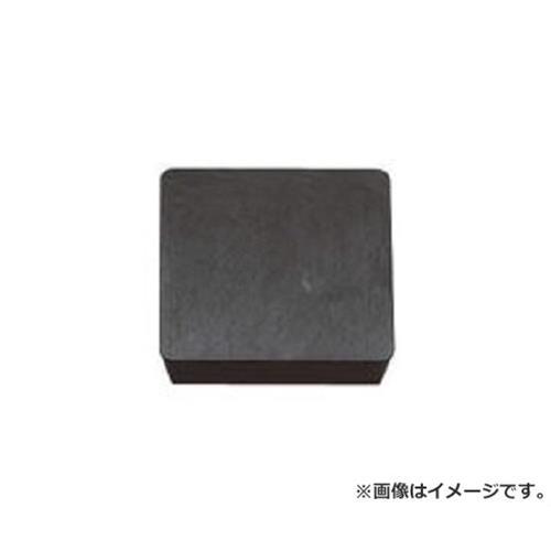 京セラ 旋削用チップ セラミック A65 SPGN120308T00820 ×10個セット (A65) [r20][s9-910]