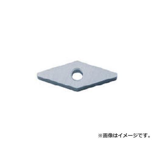京セラ 旋削用チップ PVDセラミック A66N VNGA160408S01525 ×10個セット (A66N) [r20][s9-910]