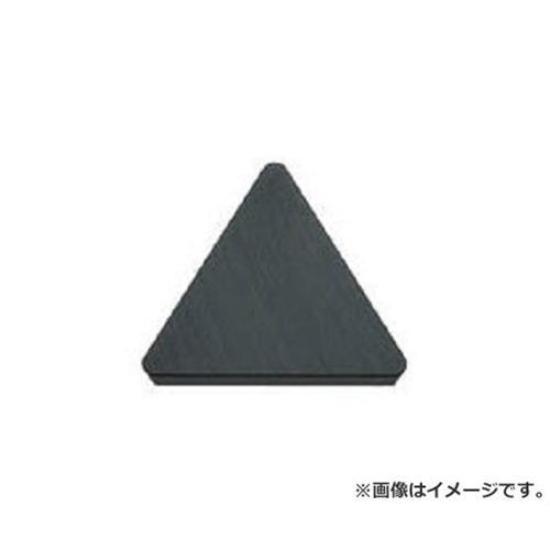 京セラ 旋削用チップ PVDセラミック A66N TPGN160304S00820 ×10個セット (A66N) [r20][s9-910]