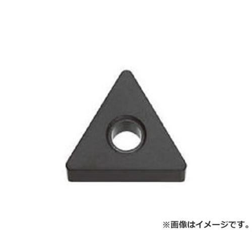 京セラ 旋削用チップ PVDセラミック PT600M TNGA160408S02025 ×10個セット (PT600M) [r20][s9-910]