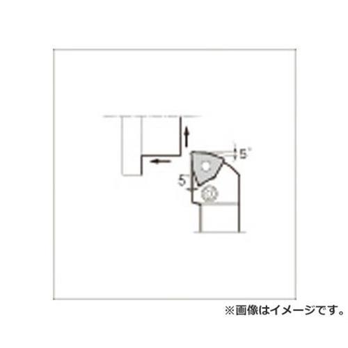 京セラ 外径加工用ホルダ PWLNL2525M08 [r20][s9-910]