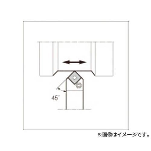 京セラ 外径加工用ホルダ PSDNN1616H09 [r20][s9-820]