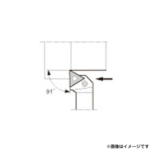 京セラ 外径加工用ホルダ PTGNR2525M16 [r20][s9-910]
