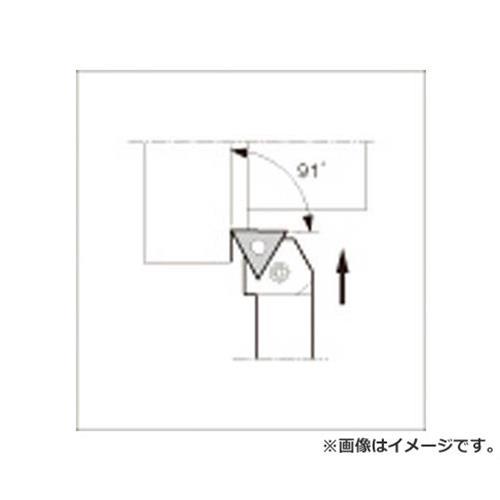 京セラ 外径加工用ホルダ PTFNR2525M16 [r20][s9-910]