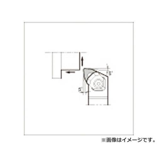 京セラ 外径加工用ホルダ WWLNL2020K08 [r20][s9-910]