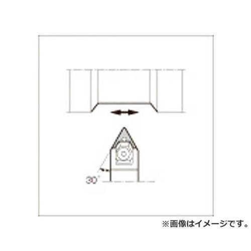 京セラ 外径加工用ホルダ WTENN2020K16N [r20][s9-910]